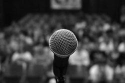 free-speech-microphone