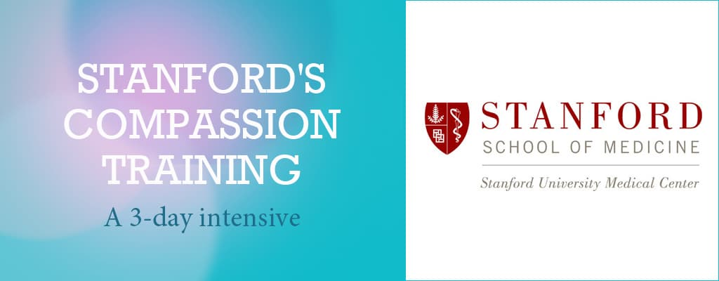 stanford-compassiontraining